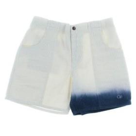 Ocean Pacific / オーシャンパシフィック パンツ メンズ