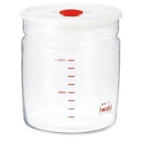 AGCテクノグラス 密閉パック/K7002MP-R ホワイト/1L