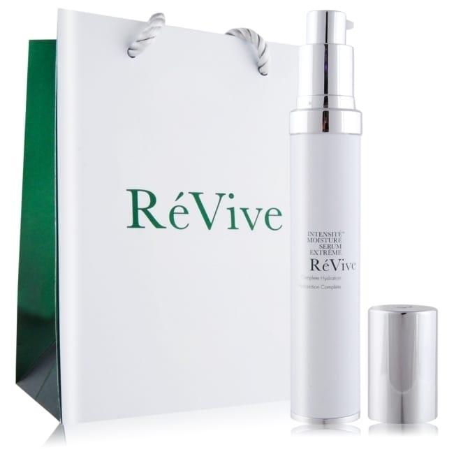 ReVive 極緻保濕精華(30ml)