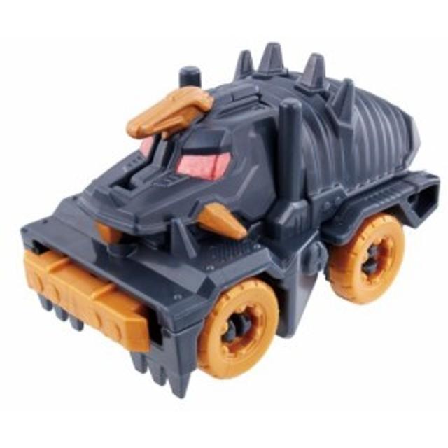 ウルトラマン アタック変形 ウルトラビークル ブラックキングビークル おもちゃ こども 子供 男の子 3歳 帰ってきたウルトラマン
