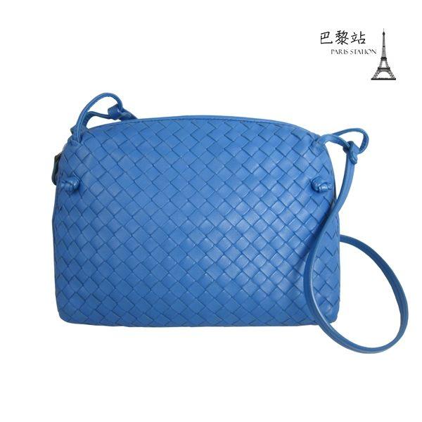二手商品,約近九成新n商品配件:原廠防塵袋