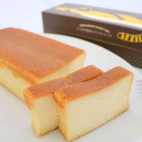 しっとり、なめらか☆「ブランデーケーキ」【BC04】