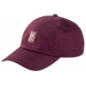 ダカイン(DAKINE) RIP STACK BALLCAP CAP AJ231914-PSW メンズ