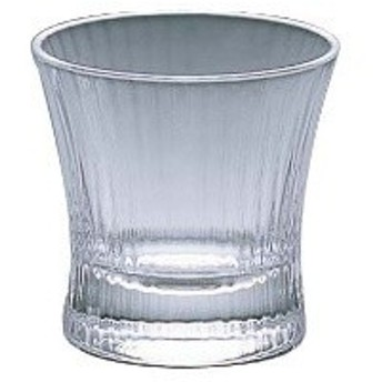 RSK5501 冷酒杯 No3 (6ヶ入) RH-3 :_