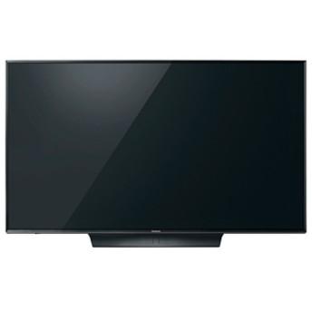 パナソニック55V型4K対応液晶テレビVIERATH-55FX750