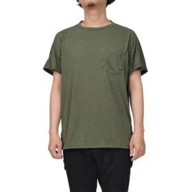 20%OFF vic2セール グラスノート GrassNote Long T-Shirt Green
