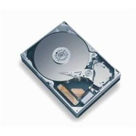 Seagate  ST3146807LW 146GB 8MB SCSI 68-pin HDD 10000RPM(中古品)