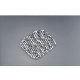 AHT63 DO-EN18-8ガストロノームパン用網 2/3用 :_