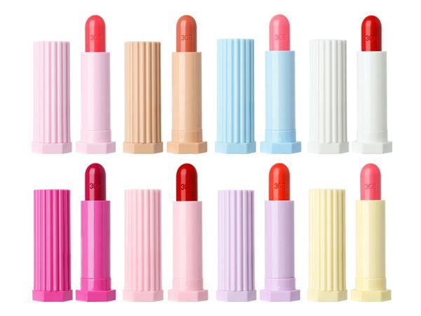 韓國3CE(3CONCEPT EYES)~LOVE粉嫩夏日水潤唇膏(3.5g) 多款可選【D395534】,還有更多的日韓美妝、海外保養品、零食都在小三美日,現在購買立即出貨給您。