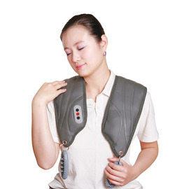 肩頸舒壓按摩大師 (免運)