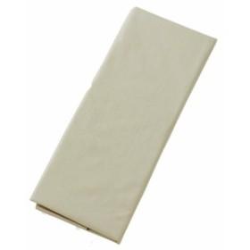 パレット 高密度防ダニカバーシリーズ ピロケース 35×50cm サンドベージュ