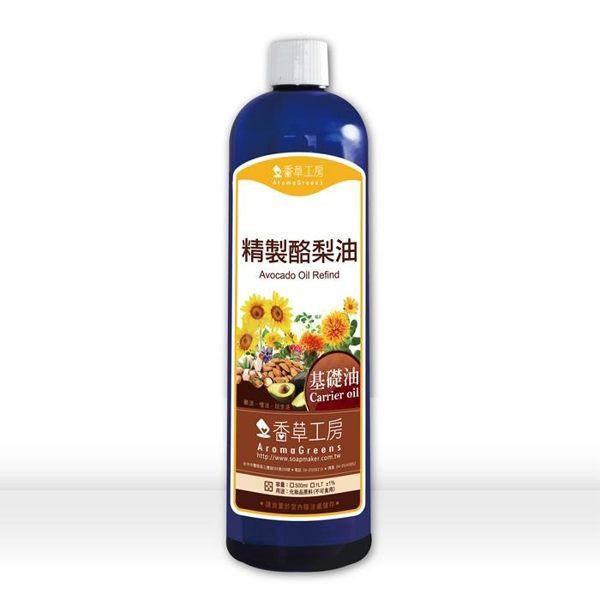 嚴選國外進口天然脂蠟類,為肌膚打造最具潤澤度的滋養。