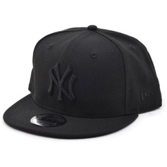 NEW ERA 9FIFTY ニューヨークヤンキース 11308476