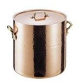 AZV05015 SAエトール銅 寸胴鍋 15cm :_
