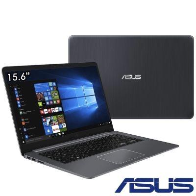 ASUS S15 S510 15吋窄邊框筆電(S510UN-0081B8250U)