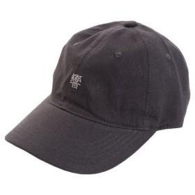 PGAC(PGAC) リネン刺繍キャップ HIBIKI 897PA9ST1727 CHC (Men's)