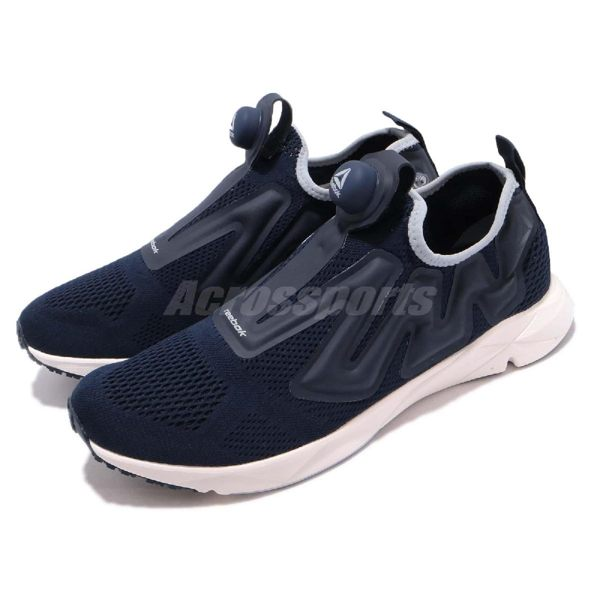 銳步 充氣功能 經典再進化 球鞋穿搭推薦 時尚慢跑鞋
