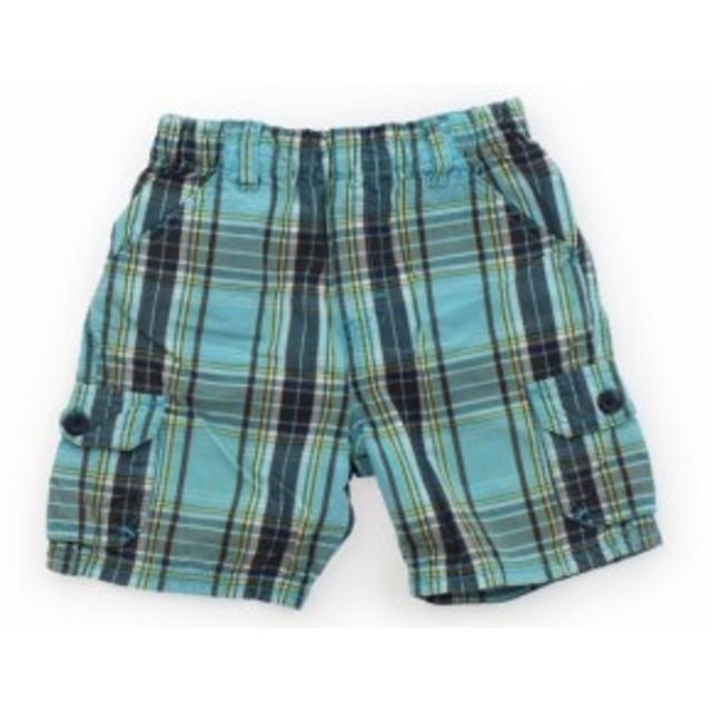 a72e7c7b949fe1 【オシュコシュ/OSHKOSH】ショートパンツ 100サイズ 男の子【USED子供服・ベビー服