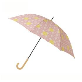 [マルイ] 雨傘【korko(コルコ)】(手開き長傘/軽量カーボン骨/約200g/超撥水/シリコンの滑り止め付)/korko(コルコ)