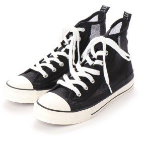 ミヤタ MIYATA レディース 短靴 シューズ 靴 HC2602 ミフト mift