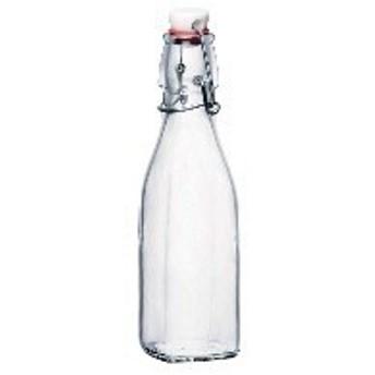 RBR5101 スイング ボトル 0.25L 3.14730(03602) :_