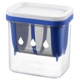 FYC0401 ST-3000 水切りヨーグルトができる容器:曙産業