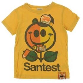 95f66afa668a9 ... 女の子 子供服 通販 買い取り. ¥800. 1.0%(7P). JAM / ジャム キッズ Tシャツ・カットソー 色:黄等 サイズ:120