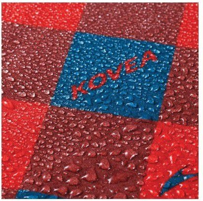 KOVEA是20年來專門研究和生產便攜式戶外汽爐具的國際知名品牌。n專營便攜式爐具和燈具已超過30年