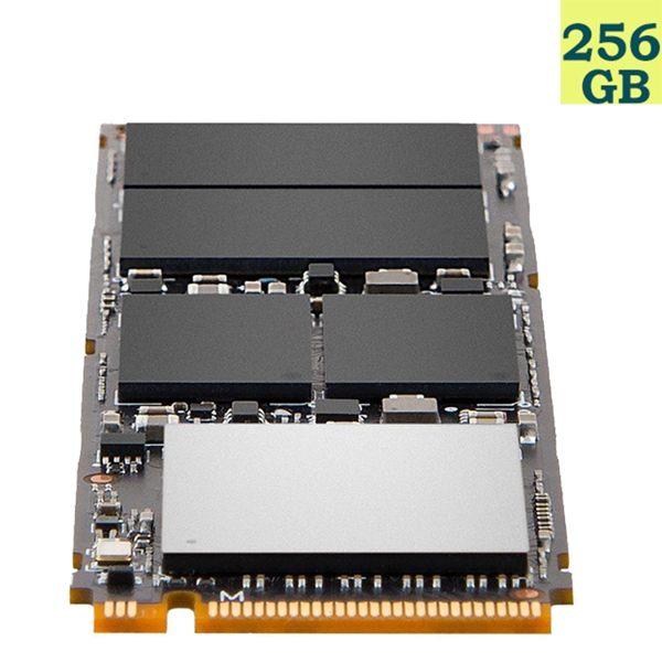 Read: 1640 MB/snWrite :650 MB/sn保固: 5年