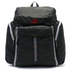 ギャレリア アディダス リュック adidas 47L 47245 レディース ブラック F 【GALLERIA】