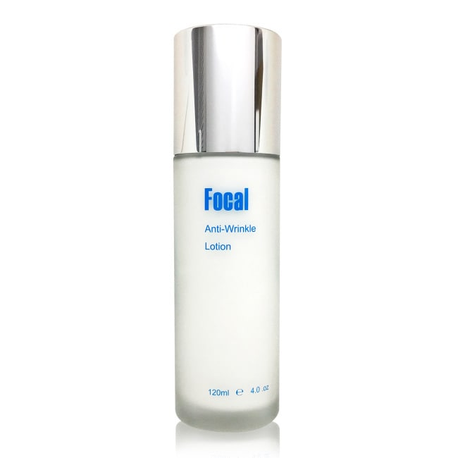 Focal 逆時凍齡乳液 120ml