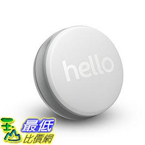 [106美國直購] Hello Sense PB15226 (2代) with Voice Sleep System - Cotton