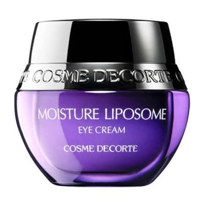 COSME DECORTE 保濕賦活眼霜 MOISTURE LIPOSOME Eye Cream 15ml