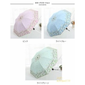 日傘 折りたたみ 日傘 遮光効果 傘大きい 傘 対策 レディース 遮熱 傘 遮光 夏新作 軽量 晴雨兼用傘 UV 丈夫 紫外線