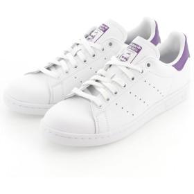 [マルイ] adidas originals /STAN SMITH W/スタンスミス/(レディース)/19FW/アディダス オリジナルス(adidas originals)