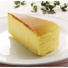 送料無料 冷凍食品 五洋食品)ベイクドチーズケーキ 約40gx12個入