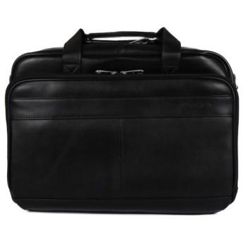 【送料無料!】サムソナイト Samsonite ビジネスバッグ ブリーフケース 48073 1041 ブラック メンズ