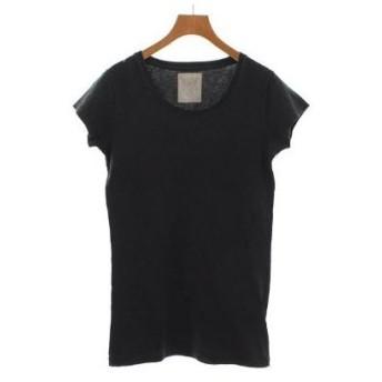 SHIELD / シールド Tシャツ・カットソー レディース