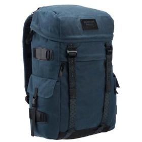 バートン burton アネックス28Lバックパック Burton Annex 28L Backpack  カジュアル バッグ リュック