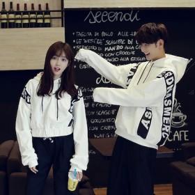 新元号記念セール2019新品 韓国ファッション 男女兼用 メンズ パーカー 長袖 アウター トップス 個性 流行 上質