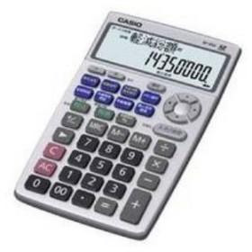 CASIO 金融電卓 12桁 BF-850N パソコン オフィス用品 電卓 CASIO 代引不可