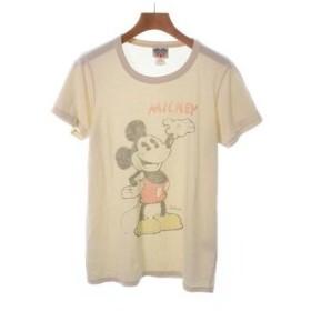 JUNK FOOD  / ジャンクフード Tシャツ・カットソー レディース