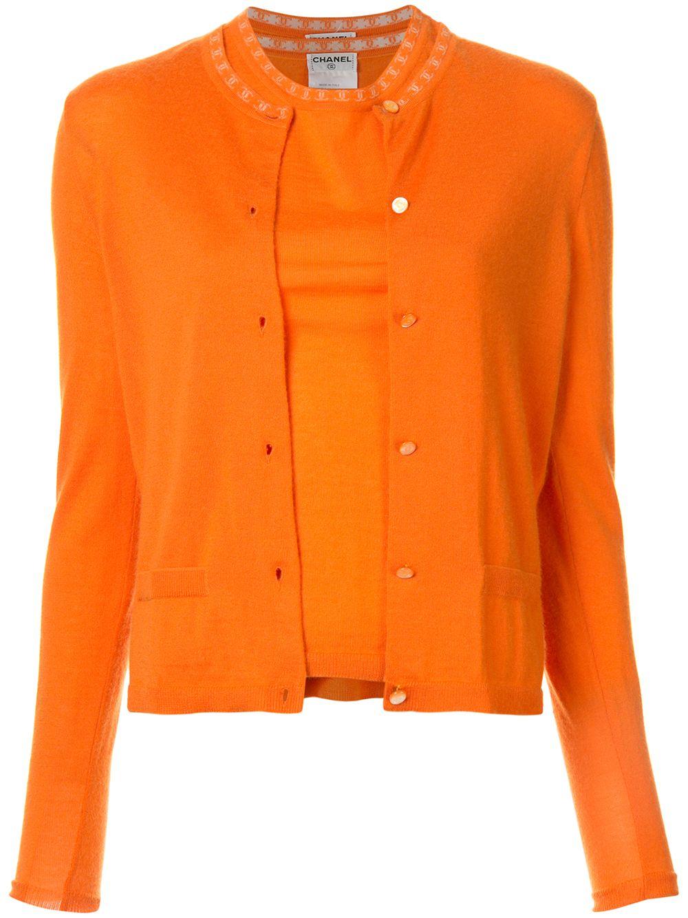 Columbia Tennessee Volunteers Tennessee Orange Super Bonehead Omni-Shade Shirt スポーツ用品 Columbia コロンビア