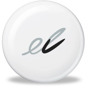 ELECTRON EVERYONE(エレクトロン エブリワン)/ELECTRON EVERYONE FIT  UP  POWDER