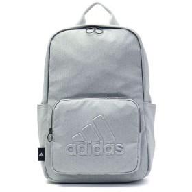 adidas アディダス リュック 16L 55094