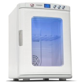 25L冷温庫 ホワイト VS-404WH 家電 キッチン家電 その他調理家電 代引不可