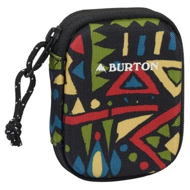 バートン burton ザキット Burton The Kit  カジュアル 小物 ポーチ【191018】