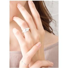リング - CREAM-DOT リング 指輪 シルバー925 silver925 レディース 7号 9号 ファッションリング クロス トリニティー 三重 3重 3連大人カジュアル