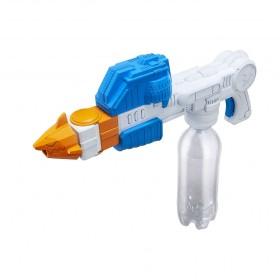 ポチっと発明 バトルピカちんキット03 ウォーターカスタムシューター&エレキマガジンセット