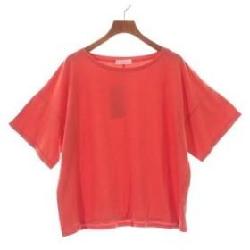 aqua girl  / アクアガール Tシャツ・カットソー レディース